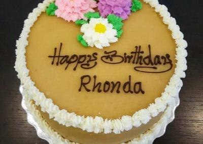 Happy Birthday, Rhonda! Birthday-Cake-2-400x284